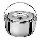 Calf小牛 不鏽鋼調理鍋 3.0L BB3Z010