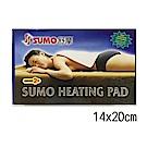 SUMO 舒摩濕熱電毯 14x20