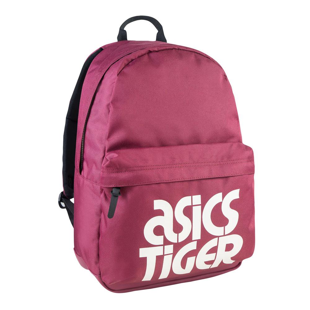 ASICS 後背包 3191A003-600