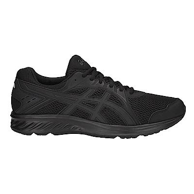 ASICS JOLT 2 女跑鞋 1012A151-003