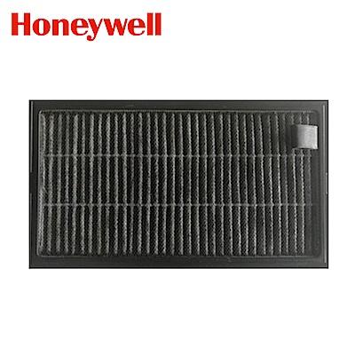 美國Honeywell PM2.5顯示車用濾網 CATWPM25F01