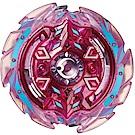 任選戰鬥陀螺 Burst#125-5 卡歐斯 強化組 確定版 超Z世代