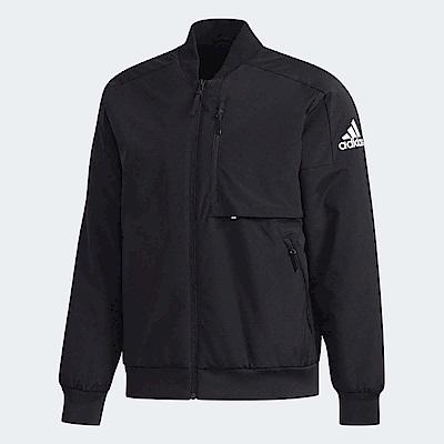adidas 外套 ID Jacket Woven 男款