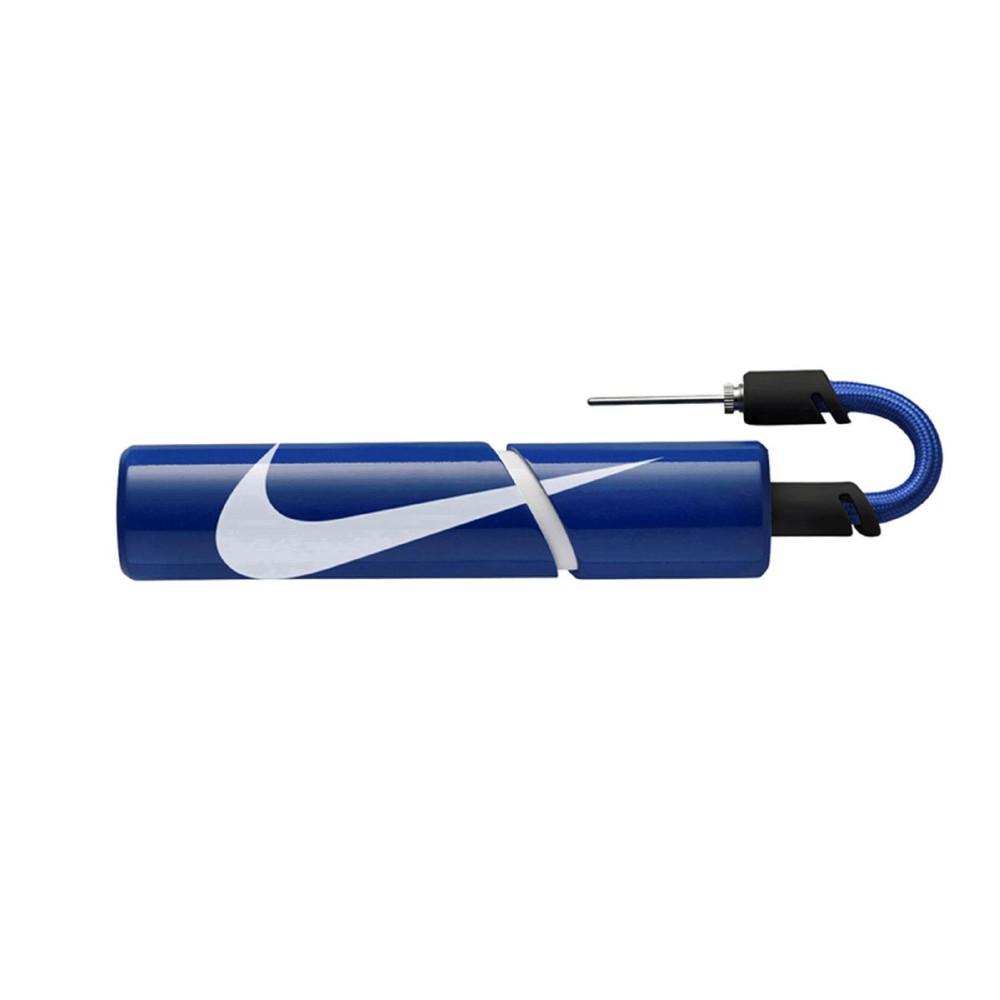 Nike 打氣筒 Essential Ball Pump @ Y!購物