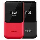 NOKIA 2720 (512MB/4G) 經典折疊式手機 超長續航