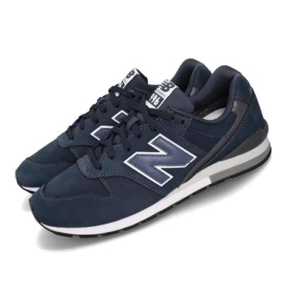 New Balance 休閒鞋 CM996RCD 運動 男鞋