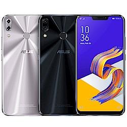 ASUS Zenfone 5Z ZS620KL(6G/64G)智慧手機