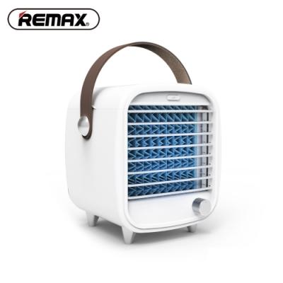 REMAX 至酷系列桌面水冷扇 F35