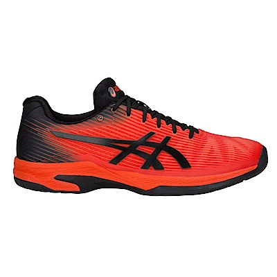 Asics Solution Speed FF網球鞋1041A003-808