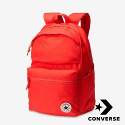 CONVERSE 後背包10003335-A03 紅