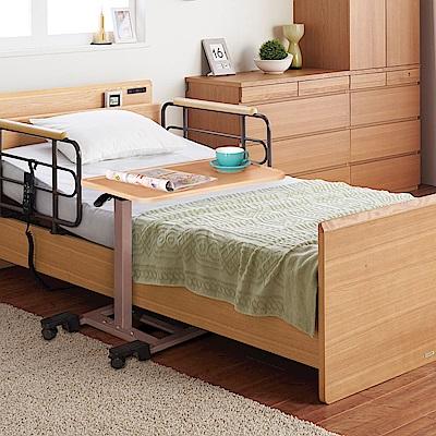 KOIZUMI-KXT-108機能床工型昇降桌