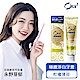 Ora2 極緻淨白牙膏100g-柑橘薄荷 product thumbnail 1