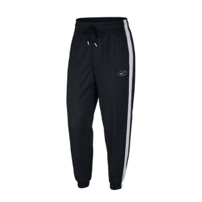 Nike 長褲 NSW Swoosh Pants 女款