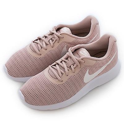 Nike 耐吉 TANJUN-慢跑鞋-女