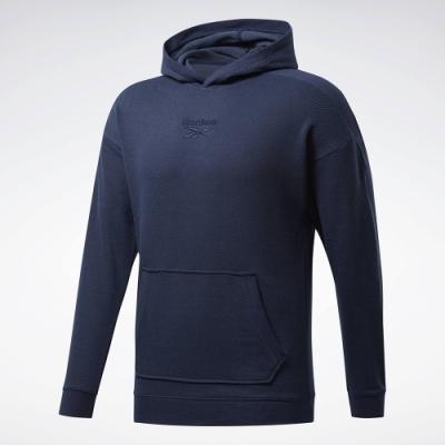 【時時樂限定】Reebok上衣/外套/長褲-多款任選