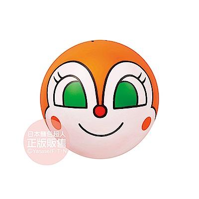 麵包超人-5號大臉小皮球(紅精靈)