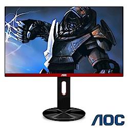 AOC G2590PX 24.5吋(寬) 液晶顯示器