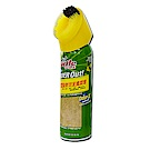 美國龜牌活氧因子地毯除臭泡沫清潔劑T224