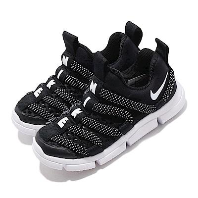 Nike 慢跑鞋 Novice BR PS 運動 童鞋