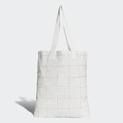 adidas 拖特包 Originals Shopper Bag
