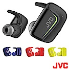 【JVC】HA-ET900BT 真無線運動型藍牙耳機