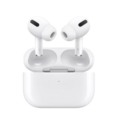 Apple AirPods Pro 藍牙耳機