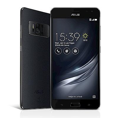 【福利品】ASUS ZenFone AR ZS571KL (8G/128G) 智慧型手機