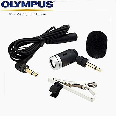 原廠Olympus降噪麥克風ME52W(有線式,長1米)