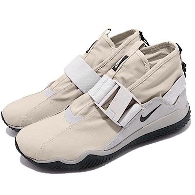 Nike 休閒鞋 Komyuter PRM 男鞋