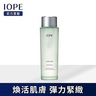 IOPE 艾諾碧 6D無重力逆齡潤膚水 150ml