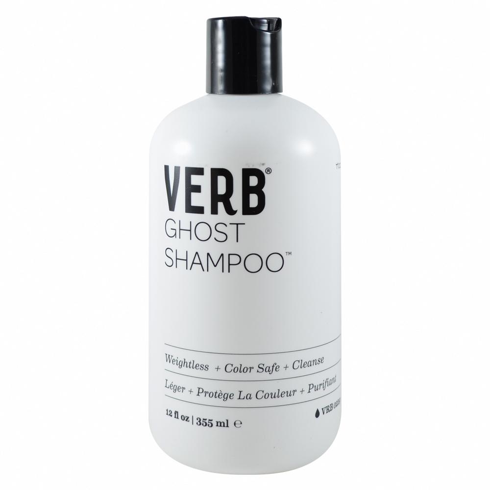 VERB 幽靈洗髮精 355ml Ghost Shampoo