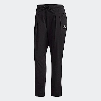 adidas 運動長褲 女 DM5265