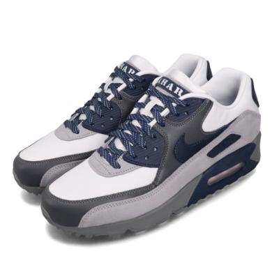 Nike 休閒鞋 Air Max 90 運動 男鞋
