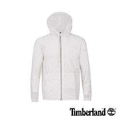 Timberland 男款白色