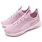 Puma 慢跑鞋 Defy Wns 運動 女鞋
