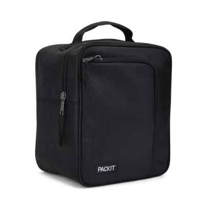 美國 PACKIT 通勤冷藏袋-保冷袋 #二款