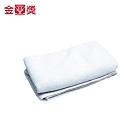 【金獎】PRO職業吧台巾