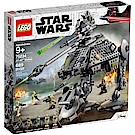 樂高LEGO 星際大戰系列 - LT75234 AT-AP Walker