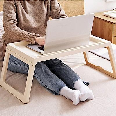 E-dot -多功能摺疊式床上懶人電腦桌(3色選)