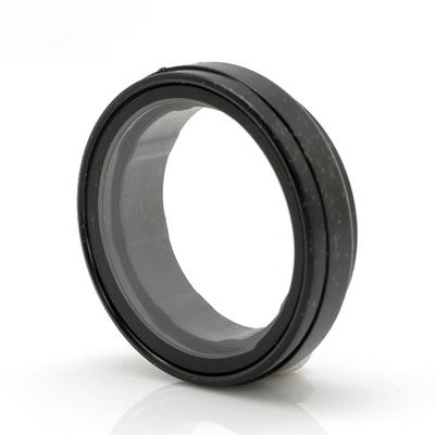 Green.L副廠GoPro +、3+、4運動相機運動攝影機用保護鏡(2層鍍膜)亦適SJ5000 WIFI  SJ5000+ SJ5000X-料號GP302