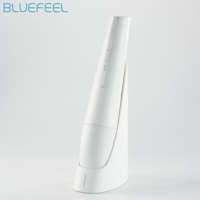 BLUEFEEL MONTANC BVC201 手持無線吸塵器(超輕量)