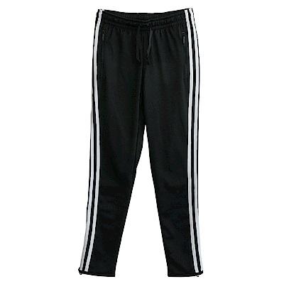Adidas 愛迪達 W ID-運動長褲-女