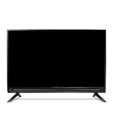 SHARP夏普32吋聯網電視無安裝2T-C32BE1T