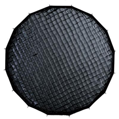 HADSAN Pluto 116 專用蜂巢