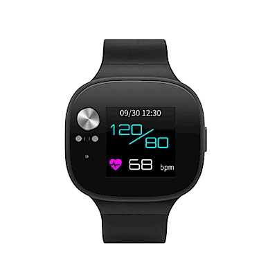 (預購) ASUS VivoWatch BP