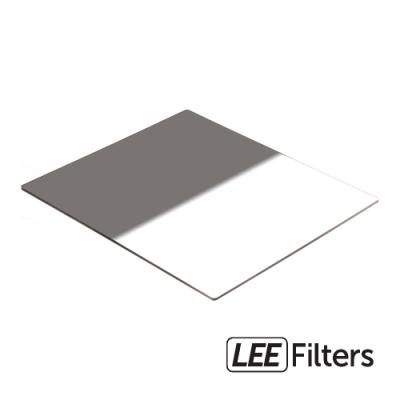 LEE Filter SW150 150X170MM 漸層減光鏡 0.9ND GRAD HARD