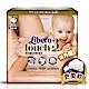 麗貝樂-Touch嬰兒紙尿褲3號-S-28片