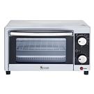 鍋寶9L多功能定溫電烤箱 OV-0950-D