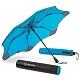 BLUNT XS_METRO UV+ 美人折傘-風格藍 product thumbnail 1