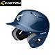 EASTON ALPHA BATTING HELMET 進口打擊頭盔 深藍 A168-523 product thumbnail 1